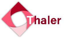 ThalerToken